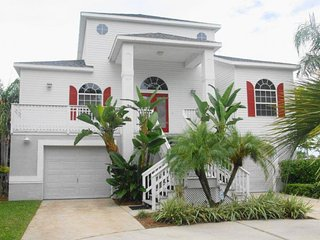 Sutherland - Palm Harbor vacation rentals