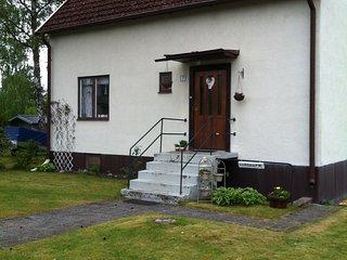 Storebro: Centraal in Småland tussen twee meren! - Storebro vacation rentals