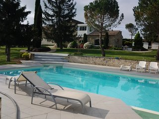 Nice House with Internet Access and Central Heating - Rocamadour vacation rentals