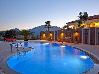Nice Datca Condo rental with A/C - Datca vacation rentals