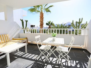 T112 - Costa Teguise vacation rentals