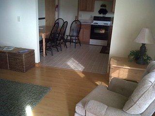 Cozy 2 bedroom Vacation Rental in Logan - Logan vacation rentals