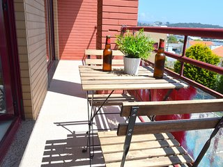 Jani Apartment, Gaia, Portugal - Madalena vacation rentals