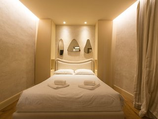 Splendid Alcove - Florence vacation rentals