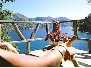 1 bedroom Cabin with Internet Access in Yelapa - Yelapa vacation rentals