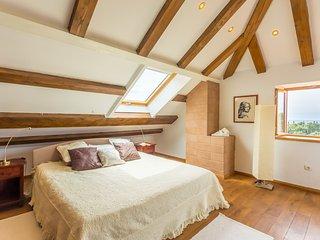 Villa Anica-Deluxe bedroom near Dubrovnik Old Town - Dubrovnik vacation rentals