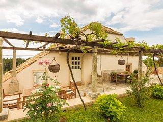 Dubrovnik Villa Anica - Dubrovnik vacation rentals