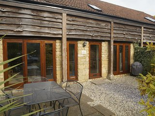 Modern 3 bedroom holiday barn near Sherborne - Sherborne vacation rentals