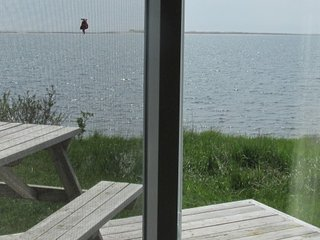 Nice 2 bedroom Cottage in Ile du Havre Aubert - Ile du Havre Aubert vacation rentals