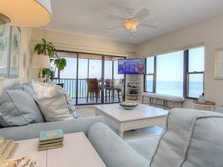 Arie Dam 503 - Madeira Beach vacation rentals