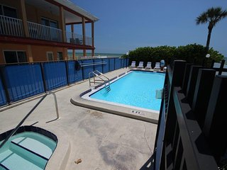 Arie Dam 503 ~ RA134789 - Madeira Beach vacation rentals