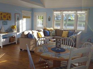 NEW-HAMPTON'S DREAM - Hampton Bays vacation rentals