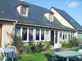 House - 700 m from the beach - Cabourg vacation rentals