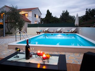 Holiday Home with Pool for 10 people in Razanj - Razanj vacation rentals