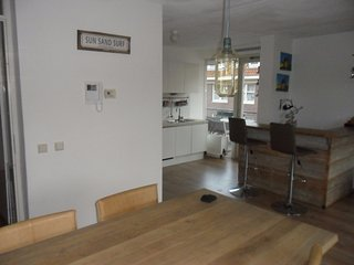 2 bedroom/Great Location/Balcony - Amsterdam vacation rentals