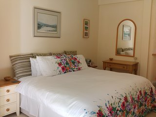 Holly at Pinethwaite, cottage style apartment, peaceful location. - Windermere vacation rentals