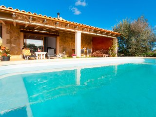 Barcares Sunset - Alcudia vacation rentals