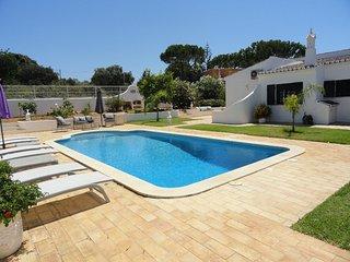Casa Da Azinheira - Vilamoura vacation rentals