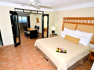 Best of Cancun NYX Villas - Cancun vacation rentals