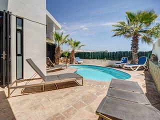 3H La Quinta - Tenerife vacation rentals
