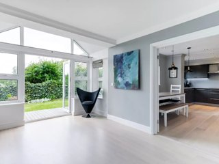 Luxury, Boutique Home 10 mins from Harry Potter Studios, 15 mins from London - Abbots Langley vacation rentals