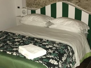 B&B S.Antonio - Camera Doppia - Gioia Tauro vacation rentals