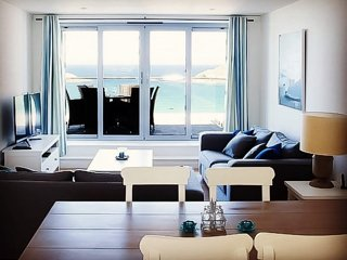 Crantock Bay Apartments, Crantock, Cornwall,No. 10 - Crantock vacation rentals