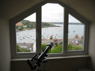 La Mouette - Falmouth vacation rentals
