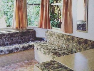Casa mobile nel cuore del parco naturale - Gabicce Monte vacation rentals