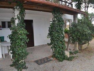 Bilocale in villa a 450mt dal mare - Lacona - Isola d'Elba - Lacona vacation rentals