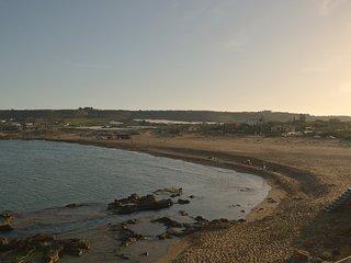 Last Minute  Casa sulla spiaggia - Marzamemi vacation rentals