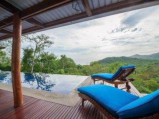 Casa Francesca- Relax, Romance, Recharge - San Juan del Sur vacation rentals