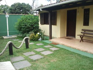 Trindade -  Paraty  Casa para temporada - Trindade vacation rentals