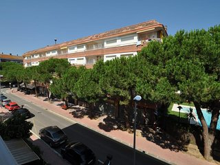 Apartament Mexic A005 - Lloret de Mar vacation rentals