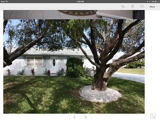 MARCH CANCELLATION SAVE $$ 2000$+fees  Newly remodeled 2bd 2ba - Englewood vacation rentals