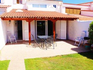 Casa Miguel - Golf Del Sur - Golf del Sur vacation rentals