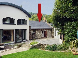 403 - Wicklow Mountains, co. Dublin - Glencullen vacation rentals