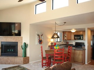 Beautiful Tucson Vacation Rental (MINIMUM 30 DAY STAY) - Tucson vacation rentals