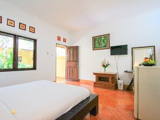PROMO bungalow 2 in AMAZING location next to BEACH - Umalas vacation rentals