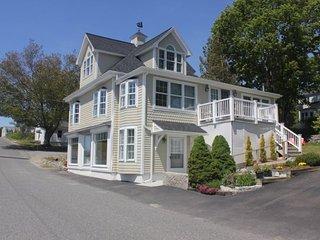 TIDE WATCHER 2 - Stonington - Stonington vacation rentals