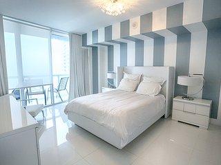 W Miami One Bedroom Condo - Miami vacation rentals