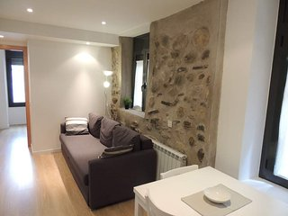 Cozy Bellver de Cerdanya Apartment rental with Television - Bellver de Cerdanya vacation rentals
