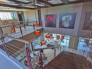 Equilibrium Rawai Villa   4 Bed Pool Villa in Rawai on Phuket - Phuket vacation rentals