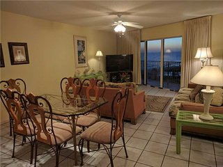 Seacrest #601 - Fort Walton Beach vacation rentals