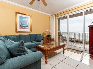 Summer Place #308 - Fort Walton Beach vacation rentals