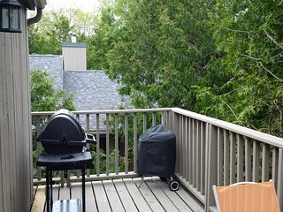 Prime Collingwood Location - Collingwood vacation rentals