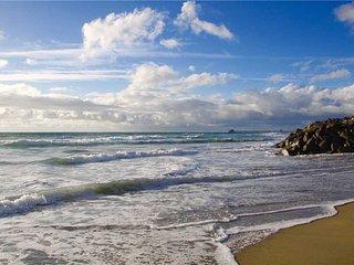 Nice 1 bedroom House in Oceanside with Water Views - Oceanside vacation rentals