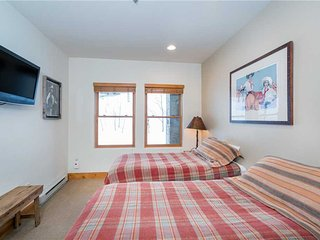 1 bedroom House with Internet Access in Mountain Village - Mountain Village vacation rentals