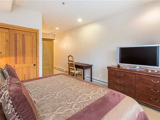 Perfect House with Internet Access and Television - Telluride vacation rentals