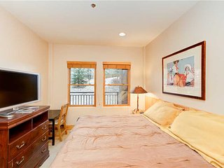 Bear Creek Lodge 305C - Telluride vacation rentals